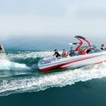 10 Best Tow Boats for Water Skiing and Wakeboarding