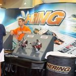 Hering Propellers: Back in the Family