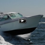 How to Sell Your Boat for the Highest Price