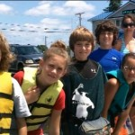 Video: 10 Tips for Boating with Kids