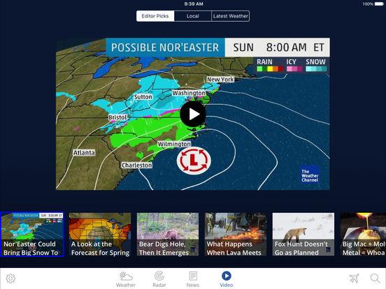 navigation apps for boaters