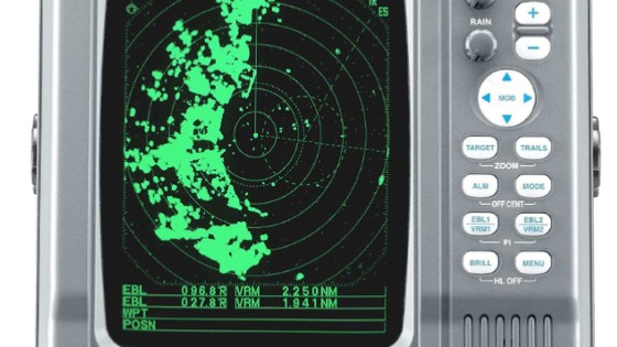 radar-screen-1