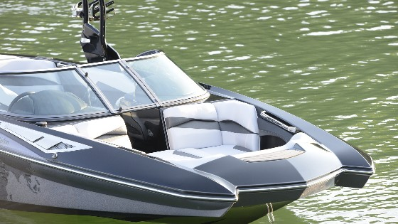 skiers choice boats supra bow