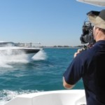 Cruisers Cantius 41 Boat Test Notes