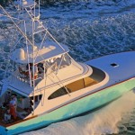 "Top 10 Fishing Boats of 2012 Can All Be Called ""Best"""