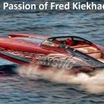 The Passion of Fred Kiekhaefer