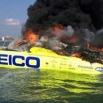 Five Stories that Rocked the Go-Fast Boat World in 2012