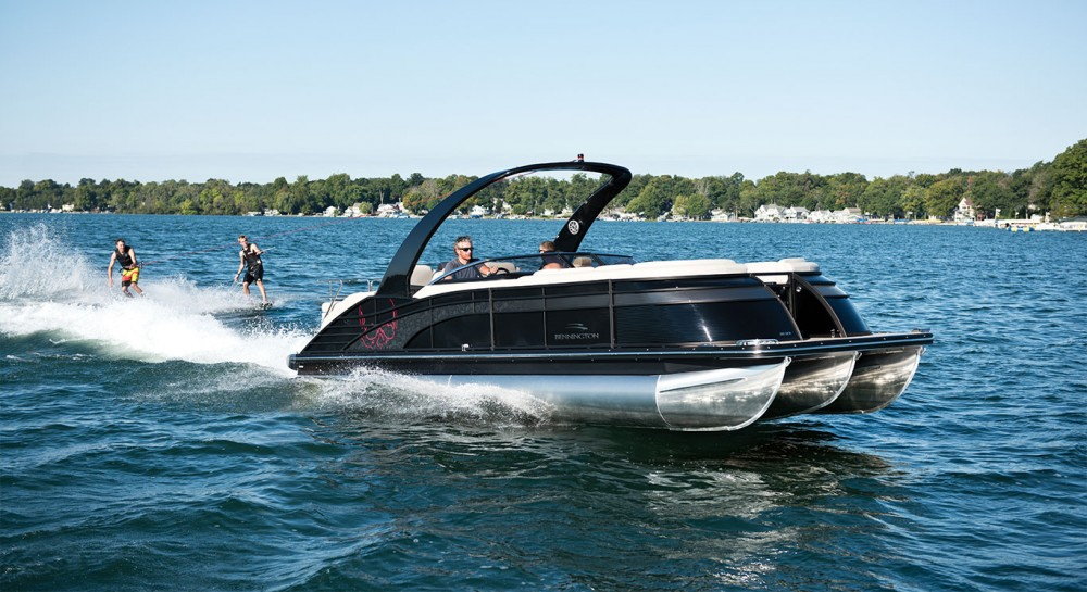 similiar outboard ski boats for bars keywords outboard motor tow bar outboard wiring diagram