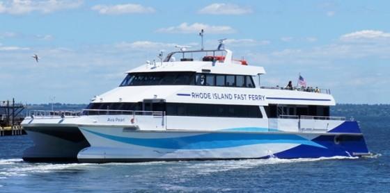 RI-fast-ferry.Bessinger