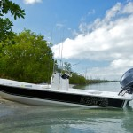 Carolina Skiff J 16: Simplicity is Beauty