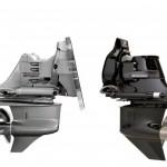 Sterndrive Show-Down: Volvo-Penta Duoprop vs. MerCruiser Bravo III