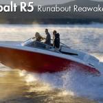 Cobalt R5: Runabout Reawakening