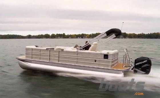 Harris-FloteBote-Royal-230-thumb