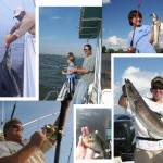 Top 10 Skills Every Angler Needs – and Tips to Acquire Them