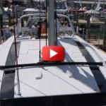 Beneteau Oceanis 55: Short Video Tour
