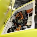 Electric Avenues: Inside the Cigarette-Mercedes AMG E-Drive Top Gun