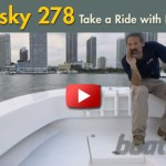 Dusky 278: Take a Video Tour
