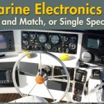 Should You Mix and Match Marine Electronics, or Get a Single-Species System?