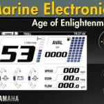 Welcome to the Marine Electronic Age of Enlightenment