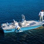 Mako 21 LTS: Light Tackle Fishing, Heavy-Duty Value