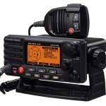 How to Use a VHF Radio