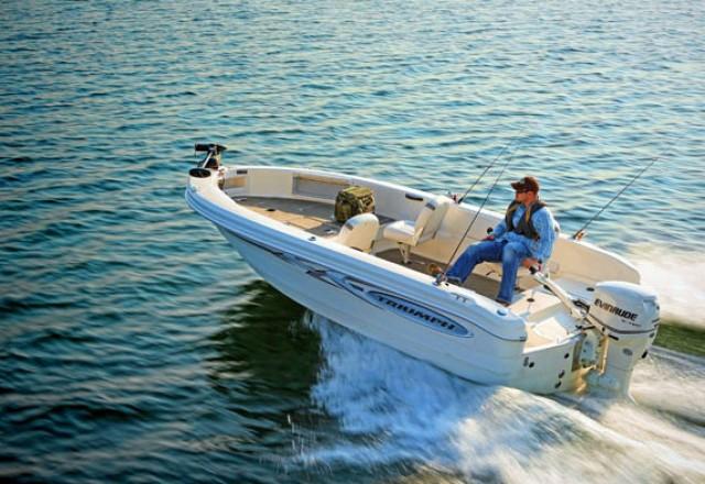 Fishing boats for Small plastic fishing boats