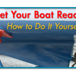 Get Your Boat Ready for the Season