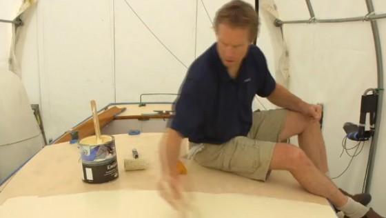 How-To-Kiwi-Grip-thumb