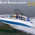 New Jet Boats: A Renaissance is Underway