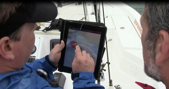 fishalerts app