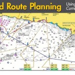 iPad Route Planning: Covering the Current
