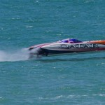 Suncoast Grand Prix Shaping Up As Offshore Race of the Season