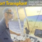 Chart Transplant