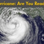 Hurricane Preparation for Boaters