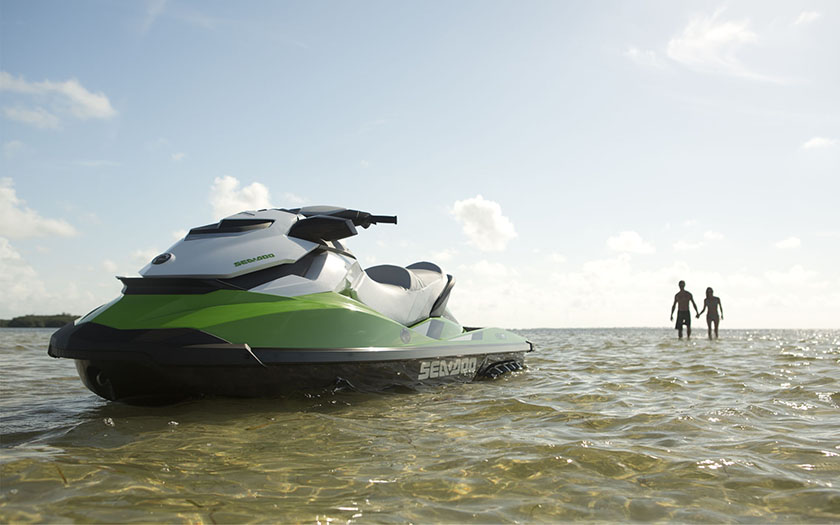 Best Personal Watercrafts 2013 Boats Com
