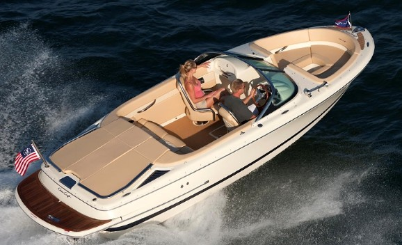 10 Top Notch Bowriders Read This Before You Boats