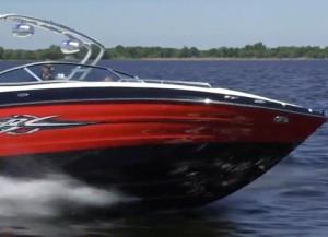 Cruisers-278-thumb