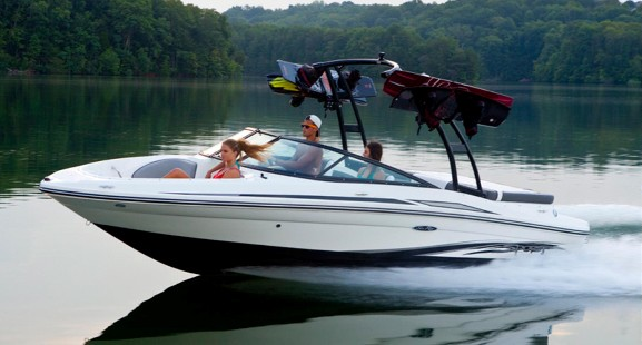 10 Top Notch Bowriders Read This Before You Buy Boats Com