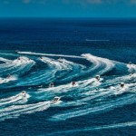 Safety Essentials for Go-Fast Boat Passengers