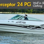 Interceptor 24 PCi: A Wolf in Sheep's Clothing