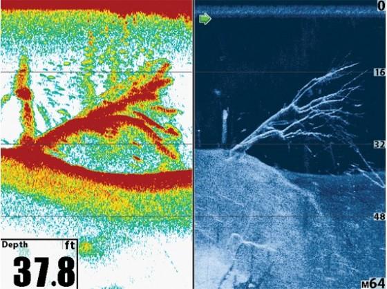 sonar-imaging