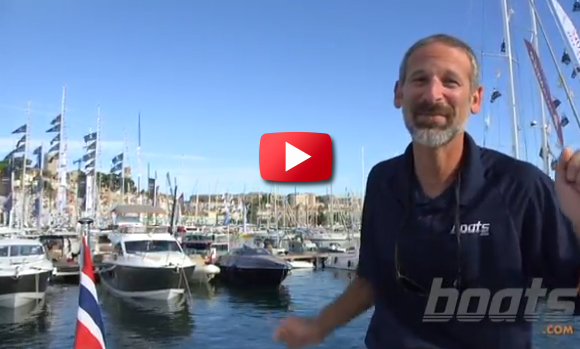 Cannes-Boat-show-overview-thumb