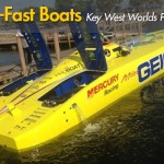 Go-Fast Boats: Key West Worlds Preview