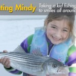 Minting Mindy