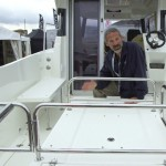 First Look Video: Parker 770 Weekender