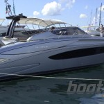 First Look Video: Riva 63 Virtus