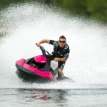Sea-Doo Spark: Affordable Fun