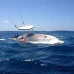 Seamanship Disasters: 3 Stupid Ways to Sink Your Boat