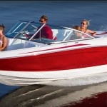 Six Super Starter Boats for the Beginner Boater