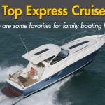 10 Top Express Cruisers: Favorites for Family Boating Fun